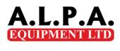 A.L.P.A. Équipement