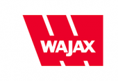 WAJAX INDUSTRIES
